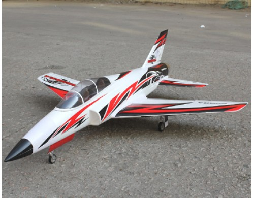 THCOBRA1 500x390 taft hobby viper v1 electric retract landing gear set  at reclaimingppi.co