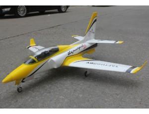THVPYWP1 300x230 taft hobby viper v1 electric retract landing gear set  at reclaimingppi.co