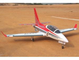 VP90EDFJTP2 300x230 taft hobby viper v1 electric retract landing gear set  at reclaimingppi.co