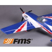 FMS 1.3M Extra 300
