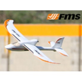 FMS Easy Trainer 800 & 1280