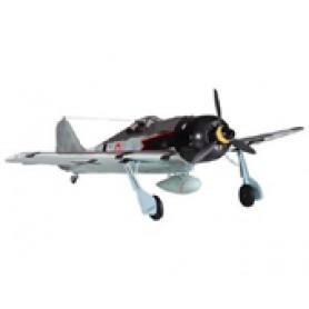 FMS 1.4M FW-190