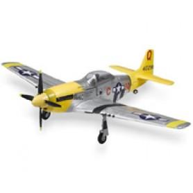 FMS 1.4M Plane Parts