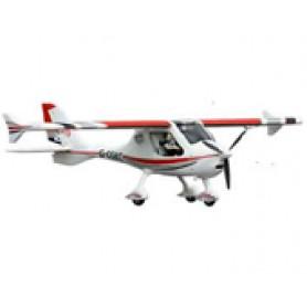 Freewing Flight Design