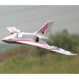Freewing Knight 860 64mm EDF Jet