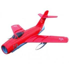 Freewing Mig-15 64mm EDF Jet
