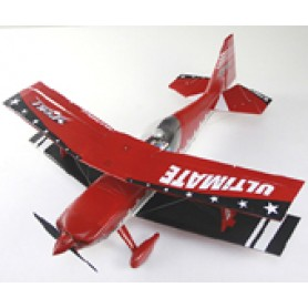 Freewing Ultimate
