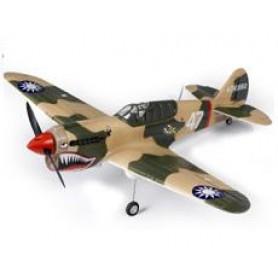 FMS Mini Warbirds Parts