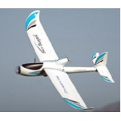 Powerzone Plane Parts