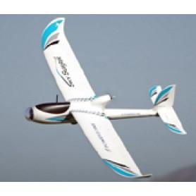 Powerzone Plane Parts
