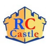 Rc-Castle