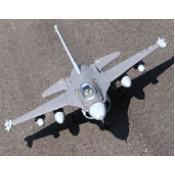 ROC F-16
