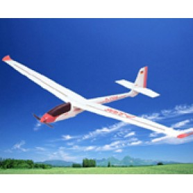 Tensho Plane Parts