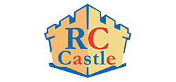 RC Castle