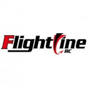 Flightline Plane Parts
