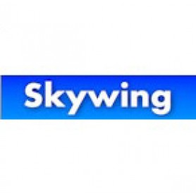 Skywing Plane Parts