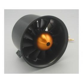 EDF Power Unit
