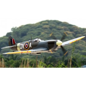 Flightline 1.6M Spitfire