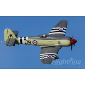 Flightline 1.2M Hawker Sea Fury