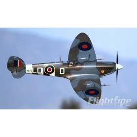 Flightline 1.2M Spitfire