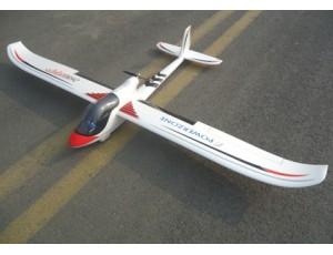 FPV Planes