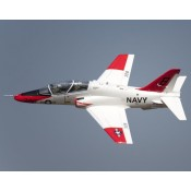 Freewing T-45 90mm EDF Jet