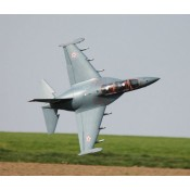 Freewing Yak-130 90mm EDF Jet