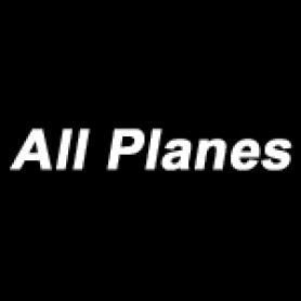 All Planes