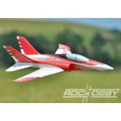 ROC Super Scorpion 70mm EDF Jet