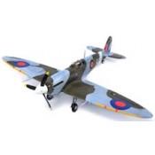 FMS 1.4M Spitfire