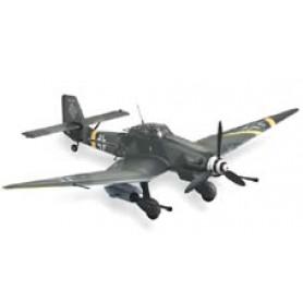 FMS 1.4M Stuka Ju 87-G2