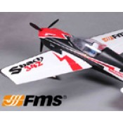 FMS 1.3M Sbach 342