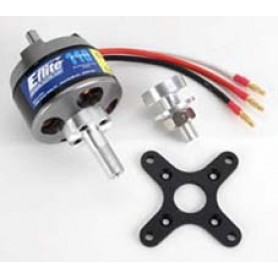 E-Flite High Performance Motor
