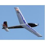 FMS 1.5M Plane Parts