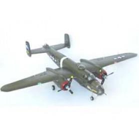 FMS 1.4M B-25