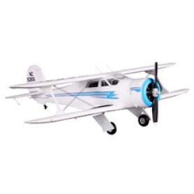 FMS 1.1M Beechcraft