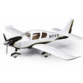FMS 1.4M Cessna 400
