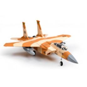 FMS EDF Jet Parts