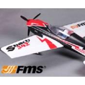 FMS 1.3M Plane Parts