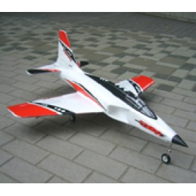 Freewing Cobra 70mm EDF Jet