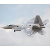 Freewing F-22 64mm EDF Jet