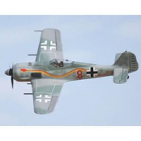 Freewing FW190