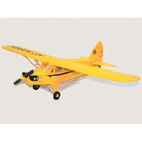 Freewing J-5