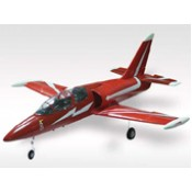 Freewing L-39 64mm EDF Jet