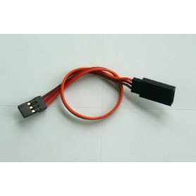 Servo Extension Wire