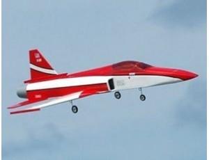 EDF Jets ( 69mm - 120mm)