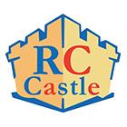 www.rc-castle.com